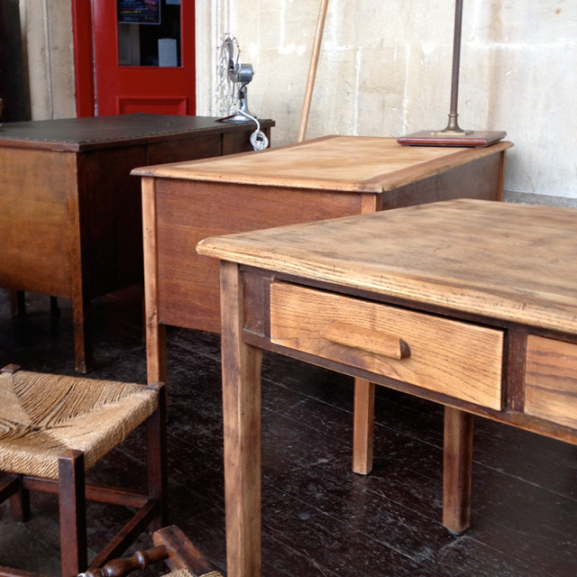 Bath Markets Furniture