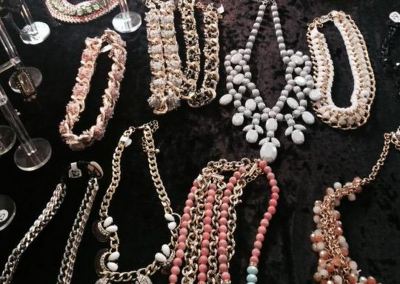 Angelic Jewellery